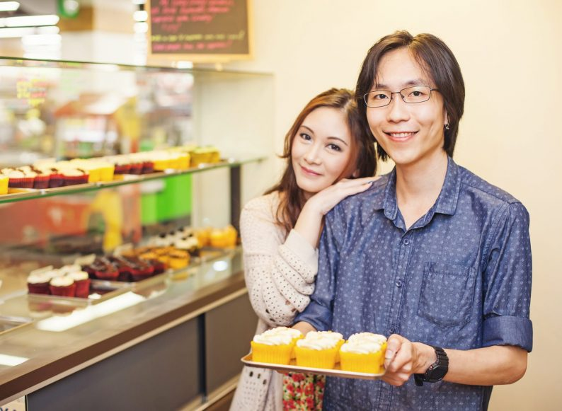 Business Owners Franchising NSW