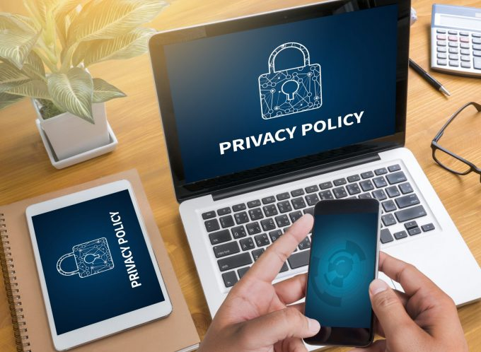 Privacy Policy Business Lawyers NSW