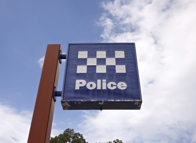 Police Criminal Lawyers NSW