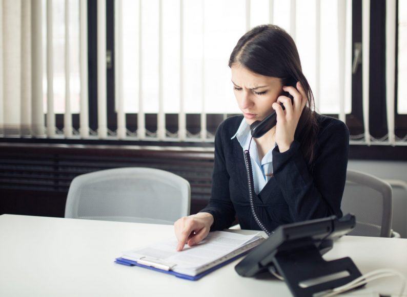Business Commercial Dispute NSW Lawyers