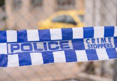 Traffic Offences NSW Criminal Driving Lawyers