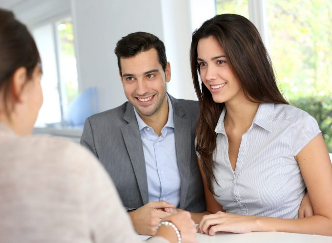 Conveyancing Lawyers NSW