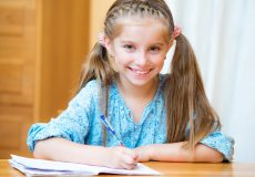 Child Relocation NSW