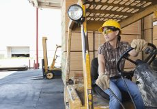 Workers Compensation Comcare Claims NSW