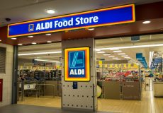 ALDI compensation claim