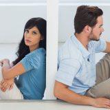 Divorce Separation Property Settlement Lawyers NSW
