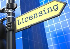 Licensing Agreement NSW Lawyer