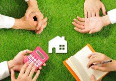 Property Settlement Lawyers NSW
