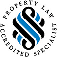 Accredited Specialist