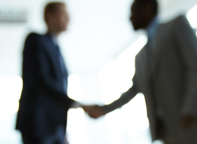 Buying a Business Selling a Business NSW Lawyers