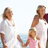 Estate Planning Lawyers NSW
