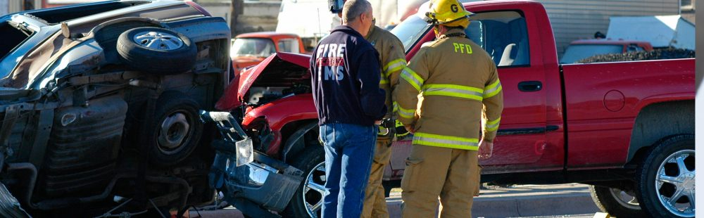 Motor Vehicle Accident Compensation Claims Lawyer NSW