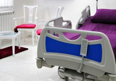 Medical Negligence Compensation Claims Lawyers NSW
