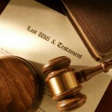 Wills Lawyers NSW