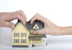 Property Settlement Lawyers NSW
