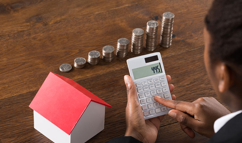Permanent And Total Diability And Personal Property Tax Relief