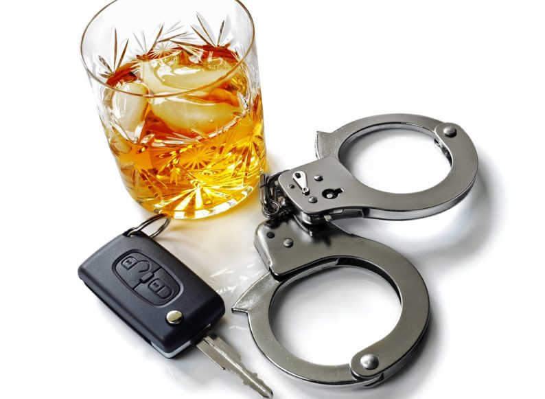 Drink Driving Lawyers NSW