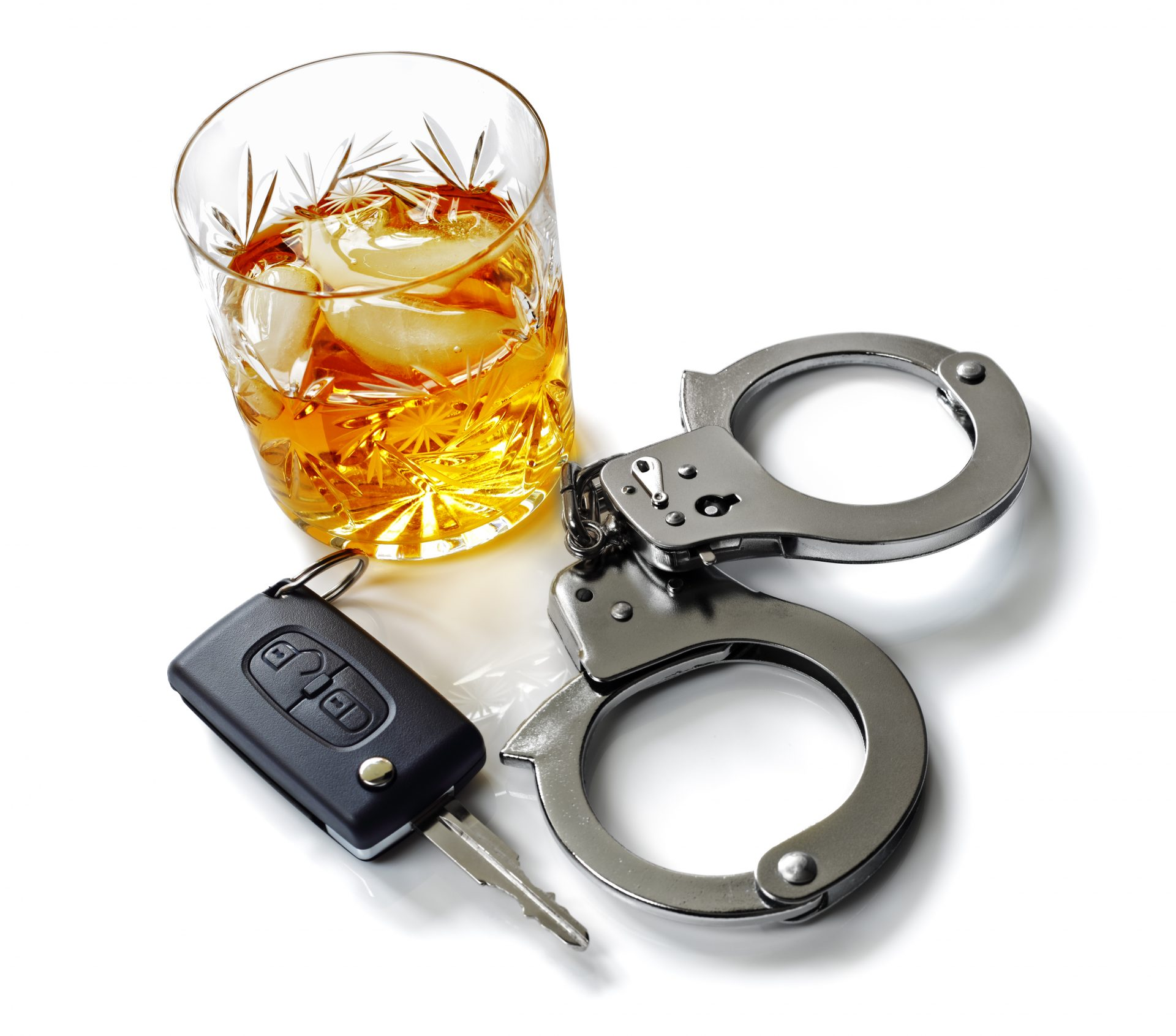 a look at the various drinking and driving offences Driving under the influence (dui), driving while impaired/driving while intoxicated (dwi), drunk driving, operating while intoxicated (owi), operating [a] vehicle under the influence of alcohol or drugs (ovi) in ohio, or drink-driving (uk) is currently the crime or offense of driving or operating a motor vehicle while impaired by alcohol or.