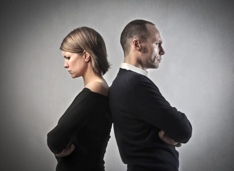 Divorce Lawyers NSW