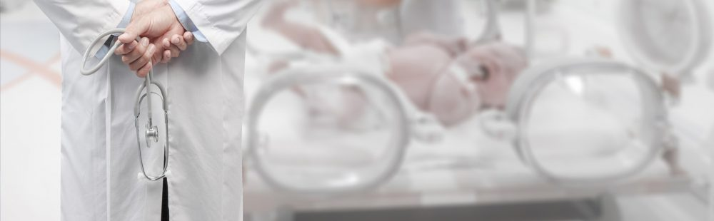 Birth Injury Medical Negligence Compensation Claims NSW