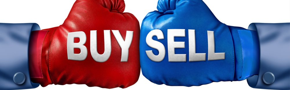 Buy Sell Agreement NSW Lawyers
