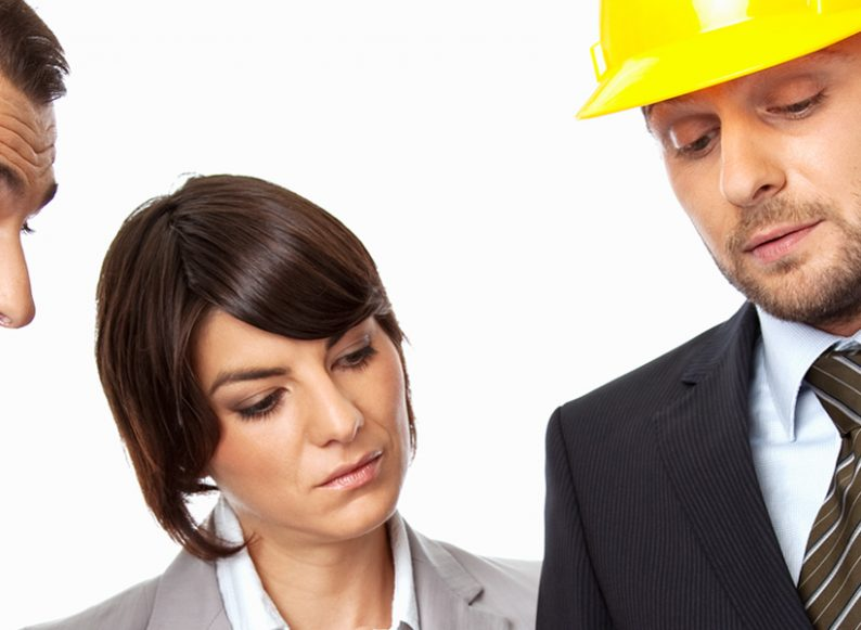 Home Building Dispute Lawyers NSW