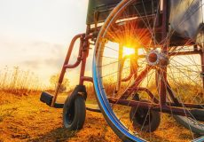 Spinal Injury Medical Negligence Compensation Claims Lawyers NSW