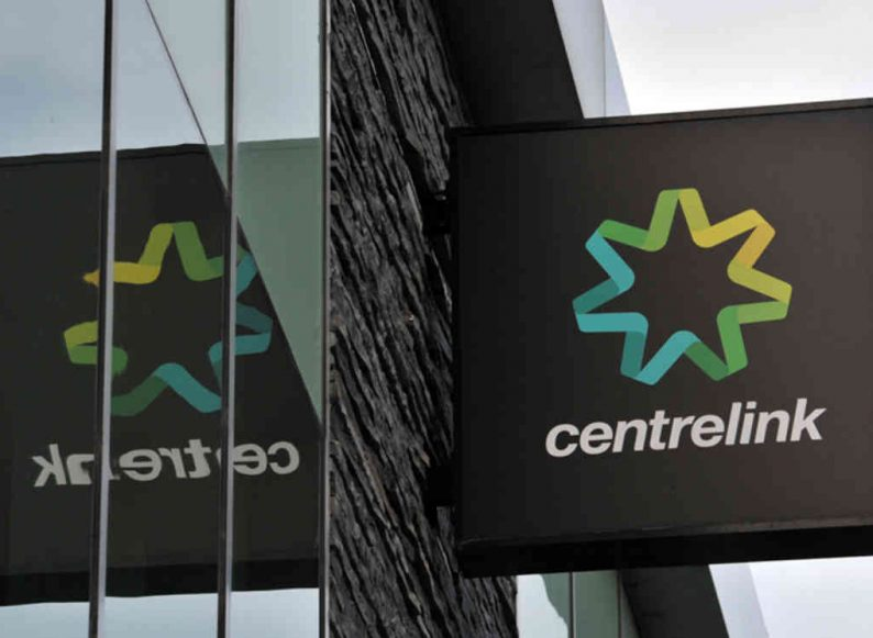 Centrelink Fraud Lawyers NSW