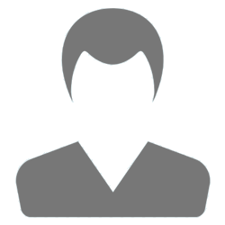 male icon silhouette