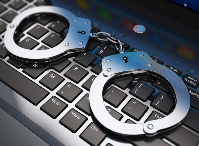 Computer Offences and Cybercrime Lawyers NSW