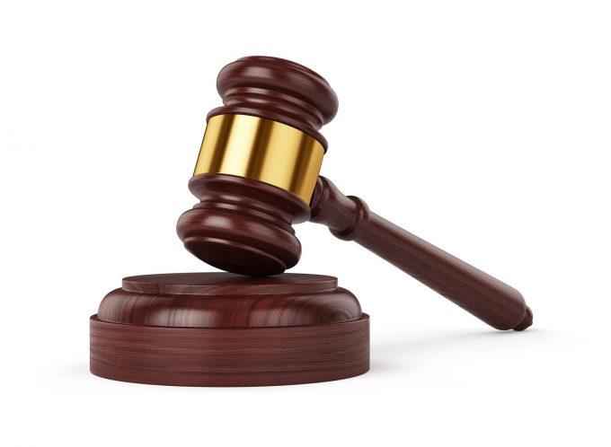 Court NSW