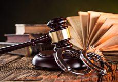Criminal Lawyers NSW