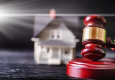 Family Law First Step Package in NSW