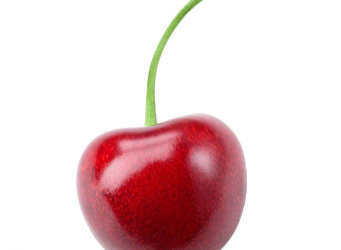 Property Settlement Cherry