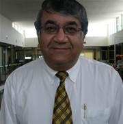 Ben Sharma