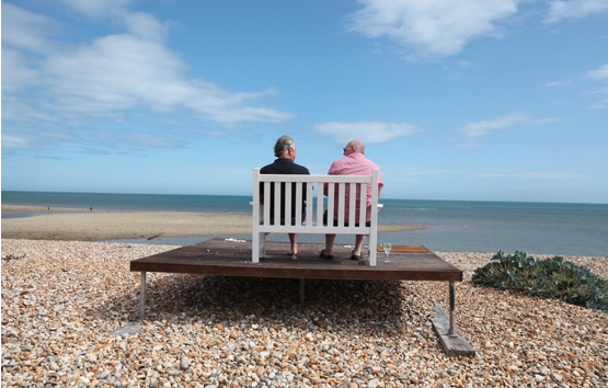 old-couple-on-bench
